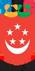 5507c5c986445dab7e847dda_singapore-olympics-logo.png